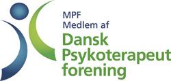 DPF_LogoMedlem_Mailsignatur