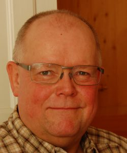 Harald Villemoes